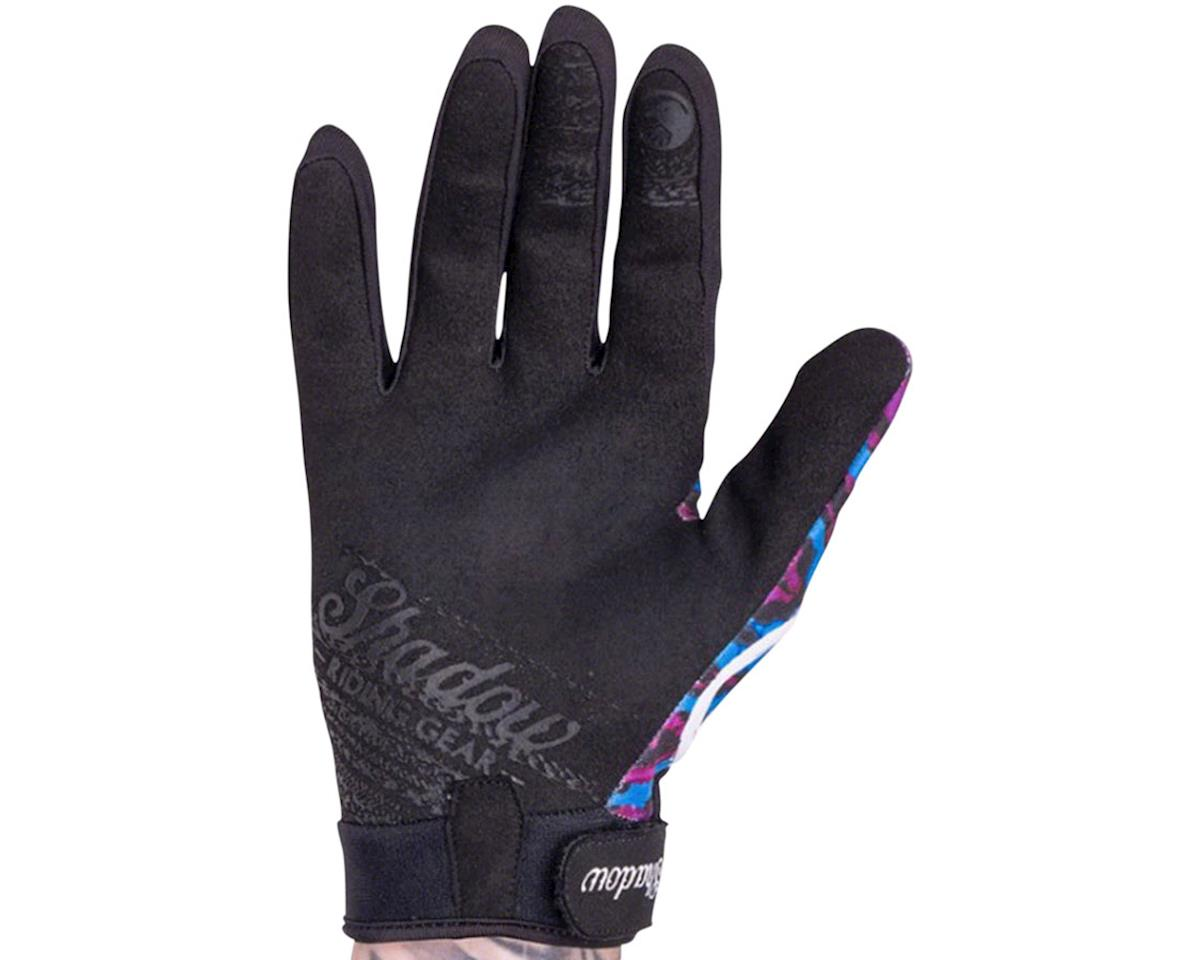 The Shadow Conspiracy Conspire Gloves (Extinguish) (L)