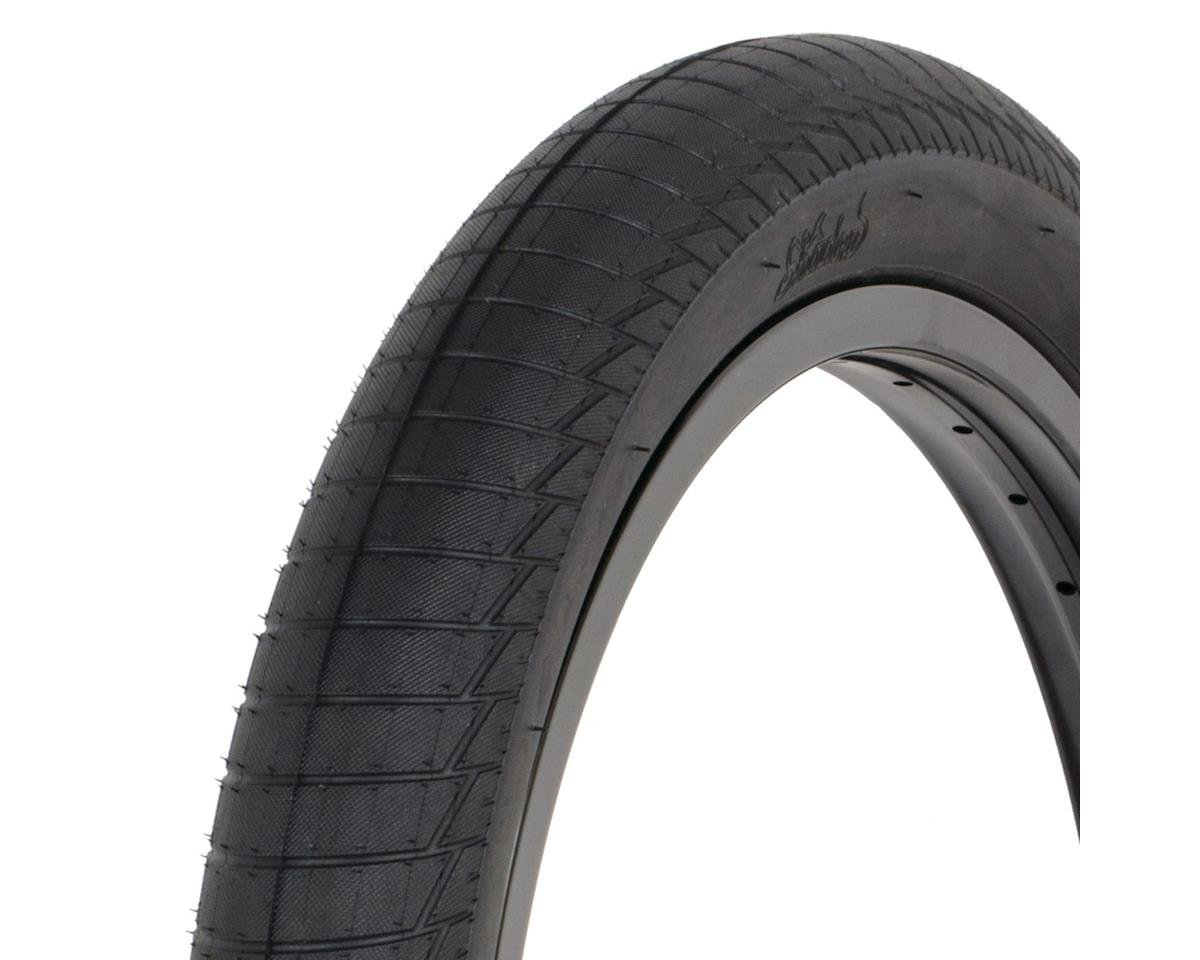 The Shadow Conspiracy Serpent Tire (Black) (20 x 2.30)