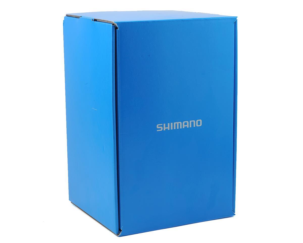Shimano FC-M7000-1 SLX 1x11 Crankset (175mm)