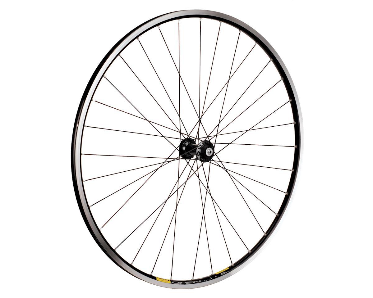 Shimano Performance Wheelhouse - Shimano Ultegra HB-6800/Mavic Open Pro Front Wheel