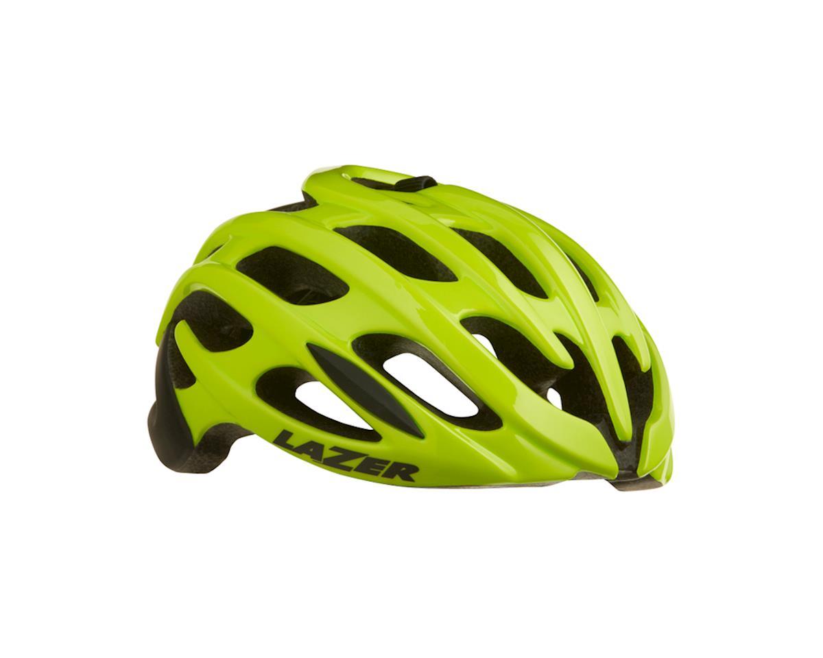 Helmet Blade+