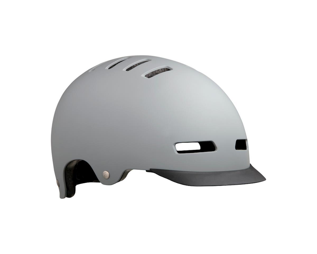 Lazer Next+ Helmet (Matte Grey) (M)