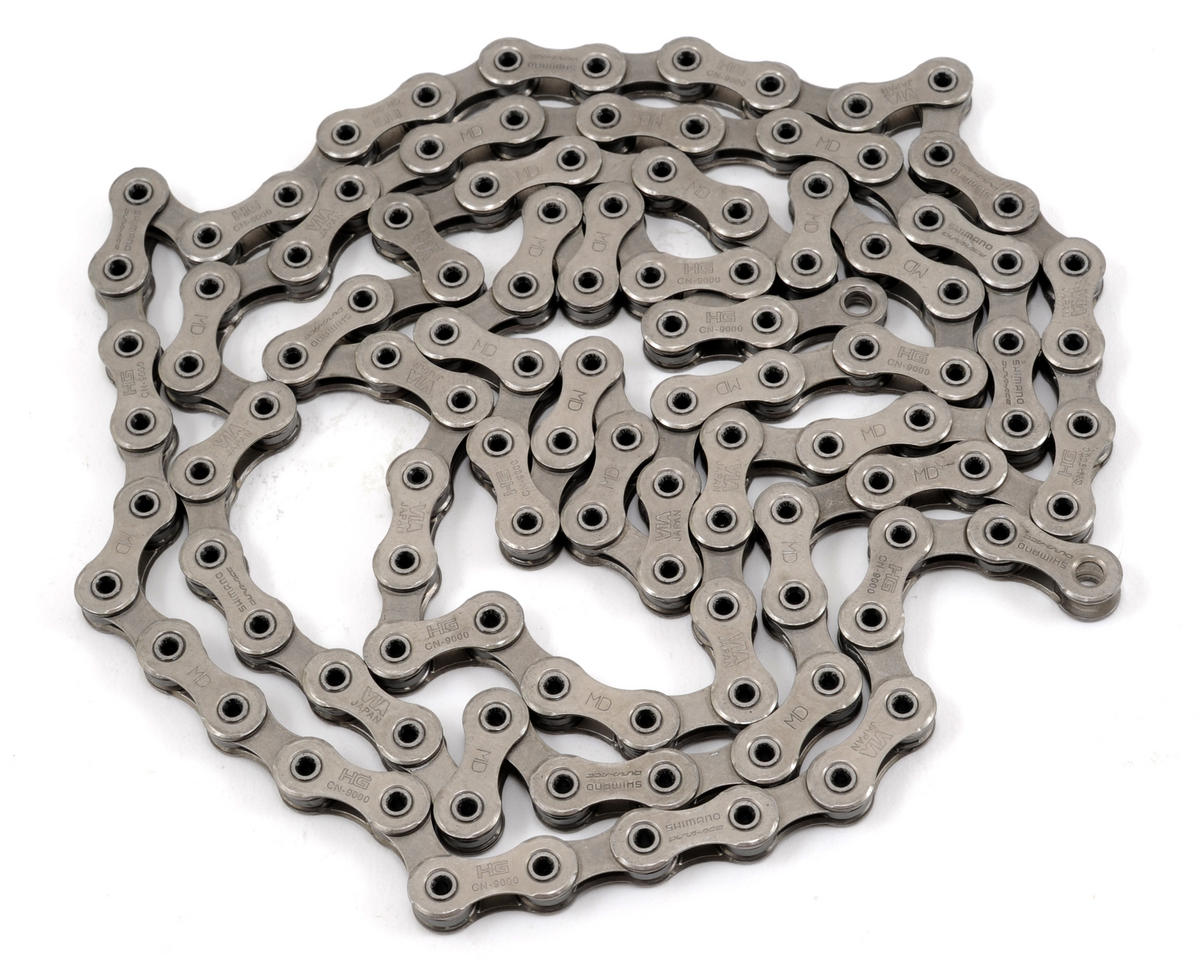 57bcfedabc1 Shimano Ultegra CN-6800 11-Speed Chain (116 Link) [CN-6800] | Parts - AMain  Cycling