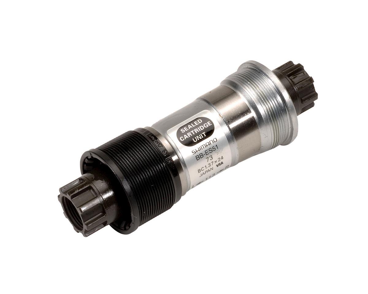 NEW FSA BB-1000 MegaExo 19 Cartridge Sealed Bottom Bracket English