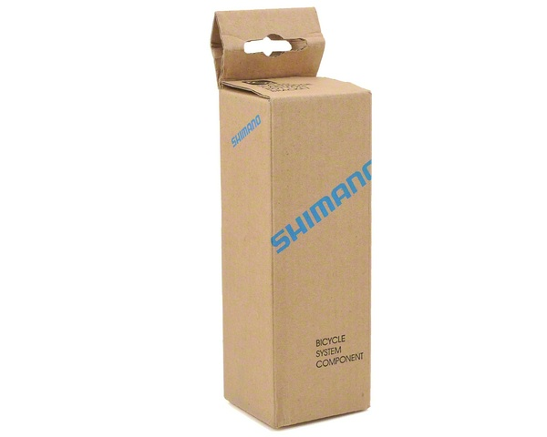 Shimano BB-UN26E Square Taper English Bottom Bracket (68x113mm)