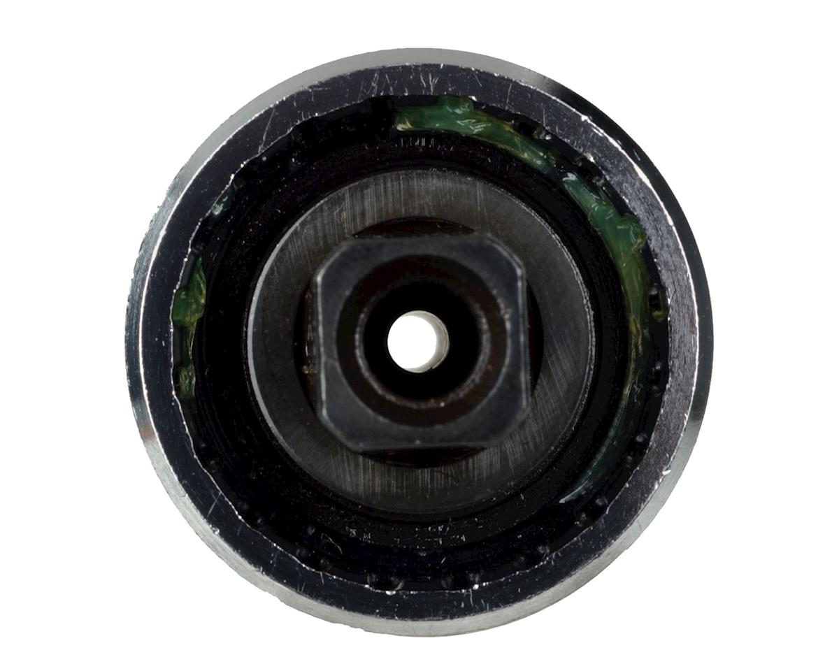 Shimano UN55 Square Taper Bottom Bracket (68x122.5mm/English)