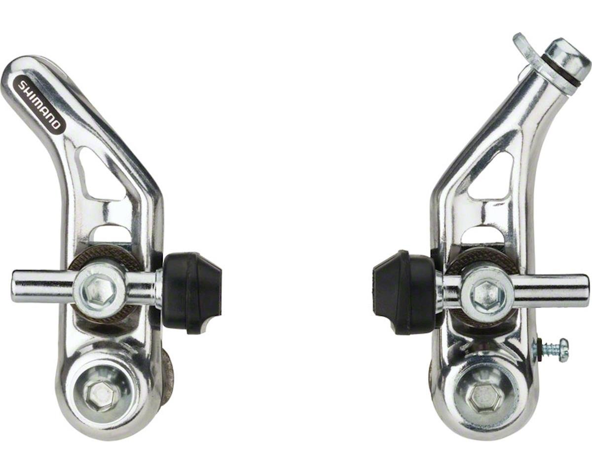 Shimano Altus BR-CT91 Cantilever Brake (Front) | alsopurchased