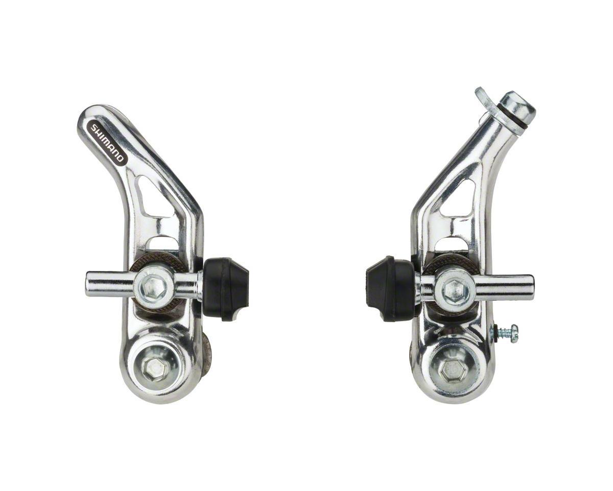 SCRATCH & DENT: Shimano Altus BR-CT91 Cantilever Brake (Rear)