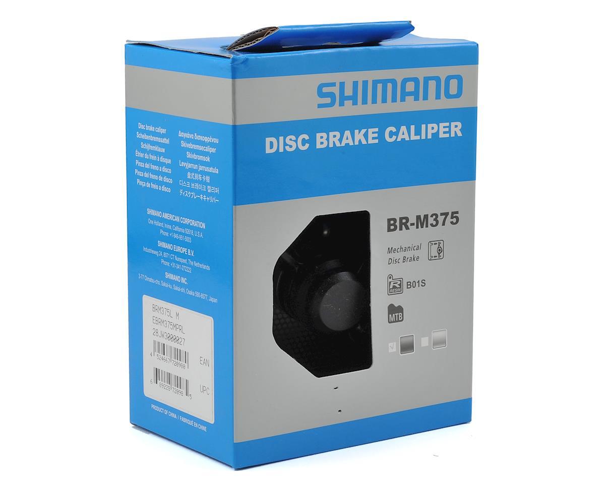 How good are Shimano Mechanical Disc Brakes?- Mtbr.com