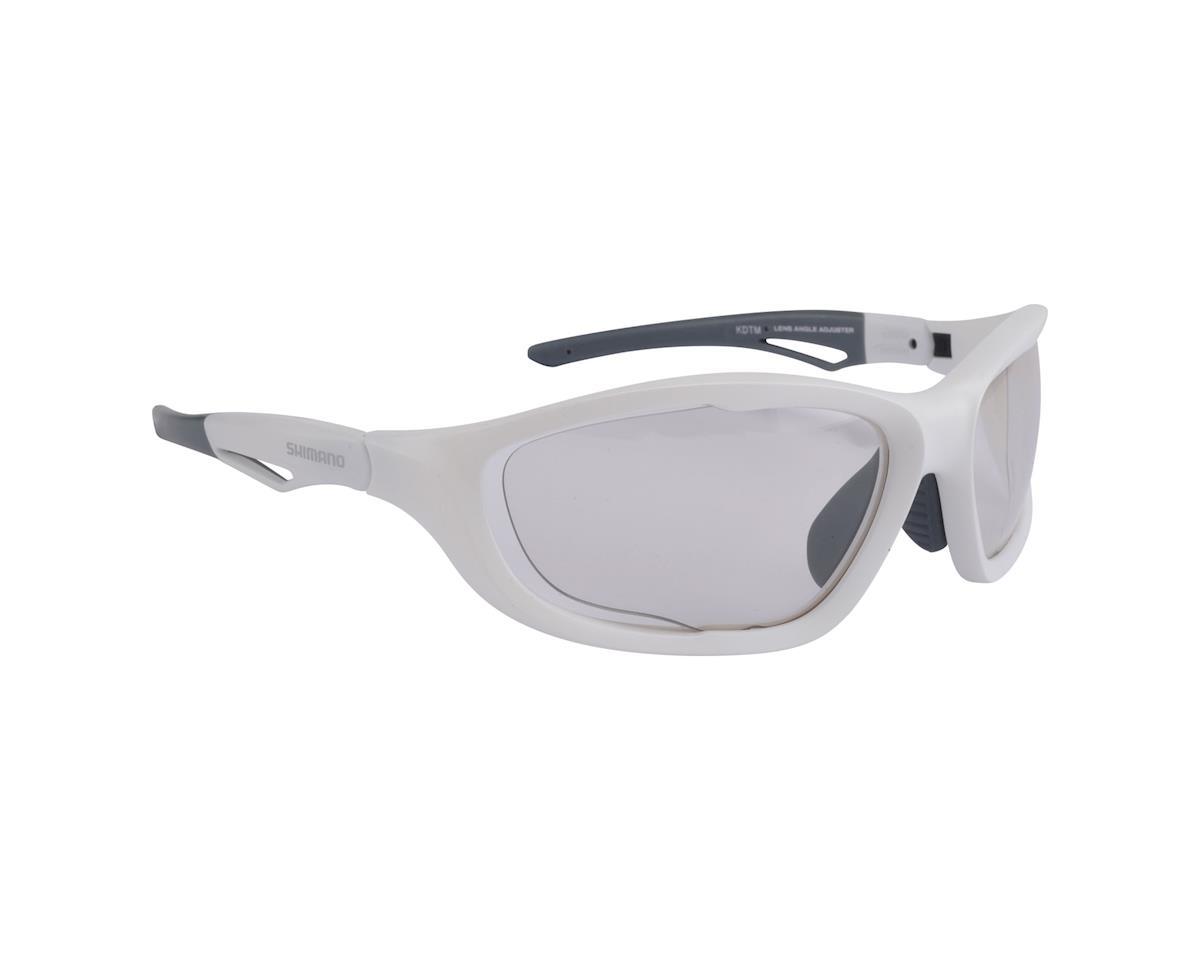 Shimano CE-S60X-PH Photochromic Sunglasses