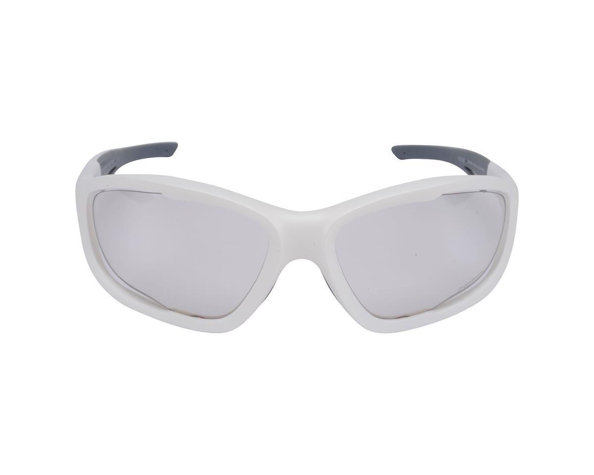 Image 2 for Shimano CE-S60X-PH Photochromic Sunglasses