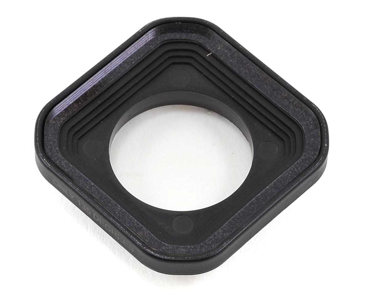 Shimano Underwater Lens Protector for CM-1000 Sport Camera