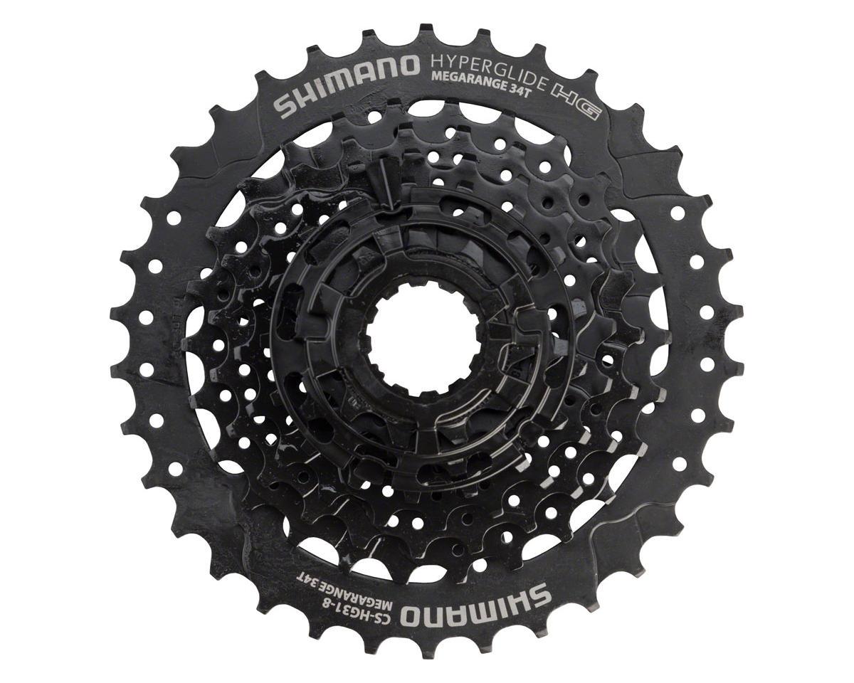 8-11 Speed  MTB Road Bike Cassette Cog 11-13T Bicycle Freewheel for Shimano SRAM