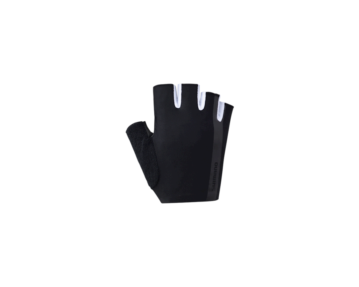 Shimano Value Glove (Black) (S)