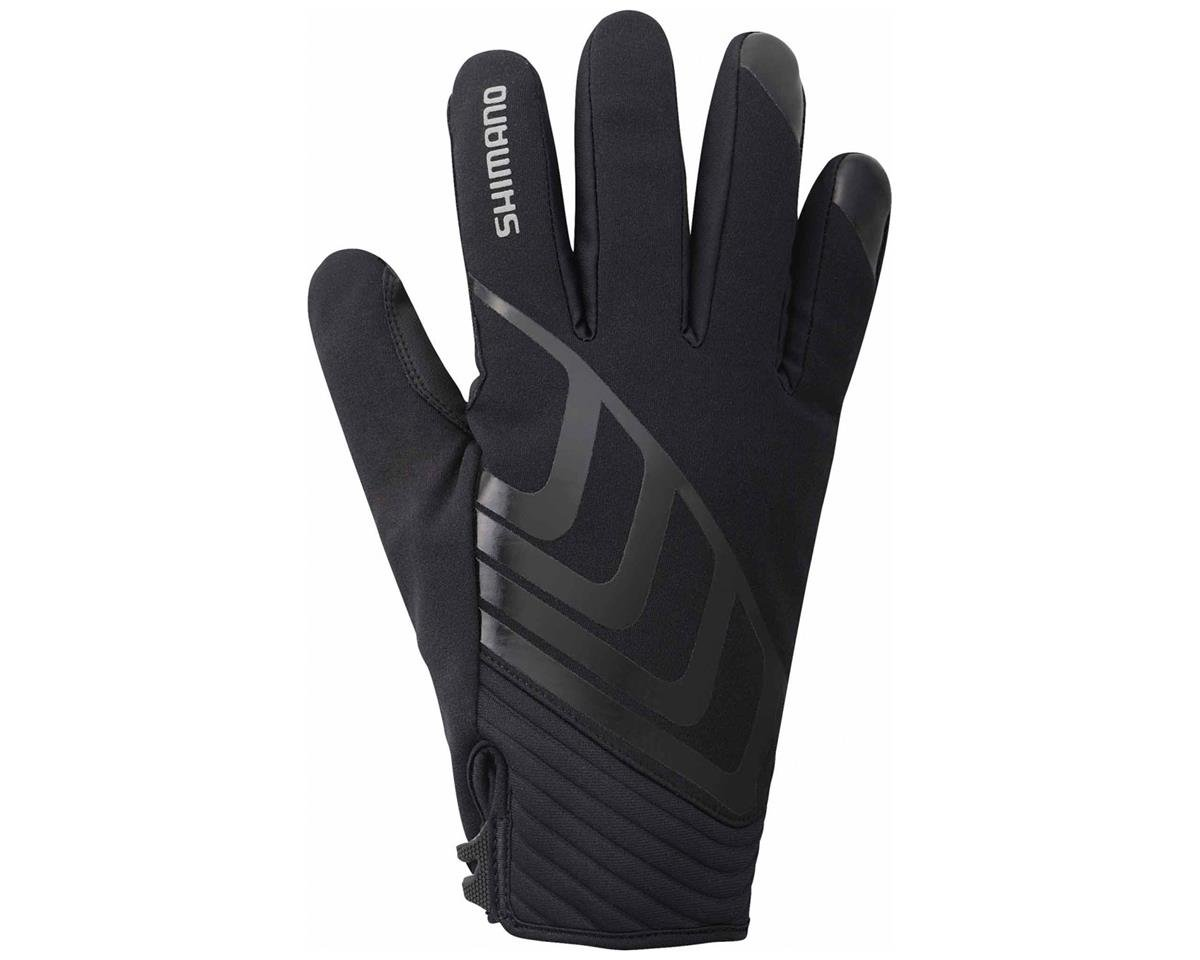 Shimano Windbreak All Condition Glove