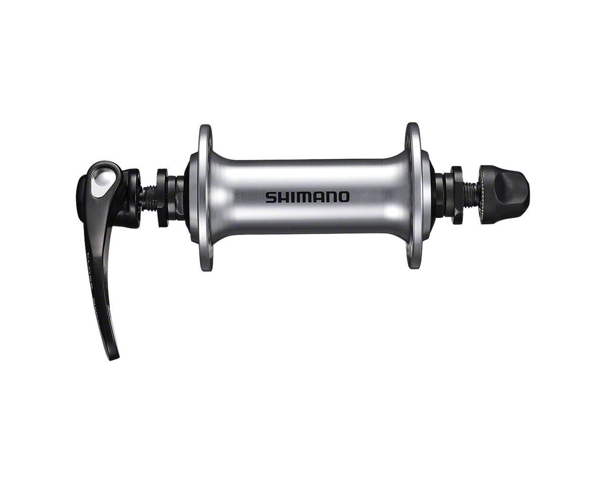 Shimano Centerlock Hub Rotor Mount Dust Cover