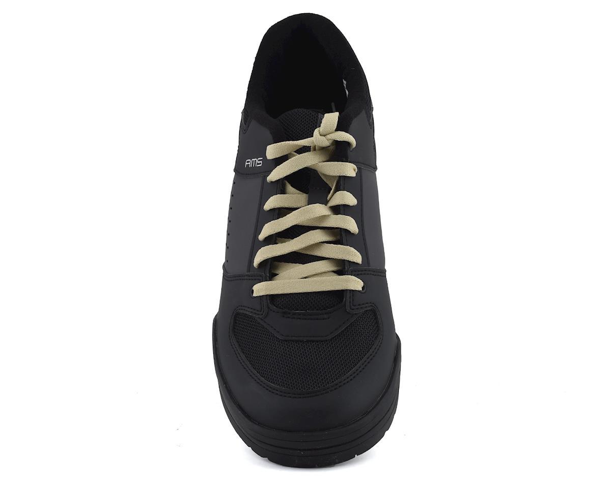 Shimano SH-AM501 Mountain Bike Shoe (Black) (37)