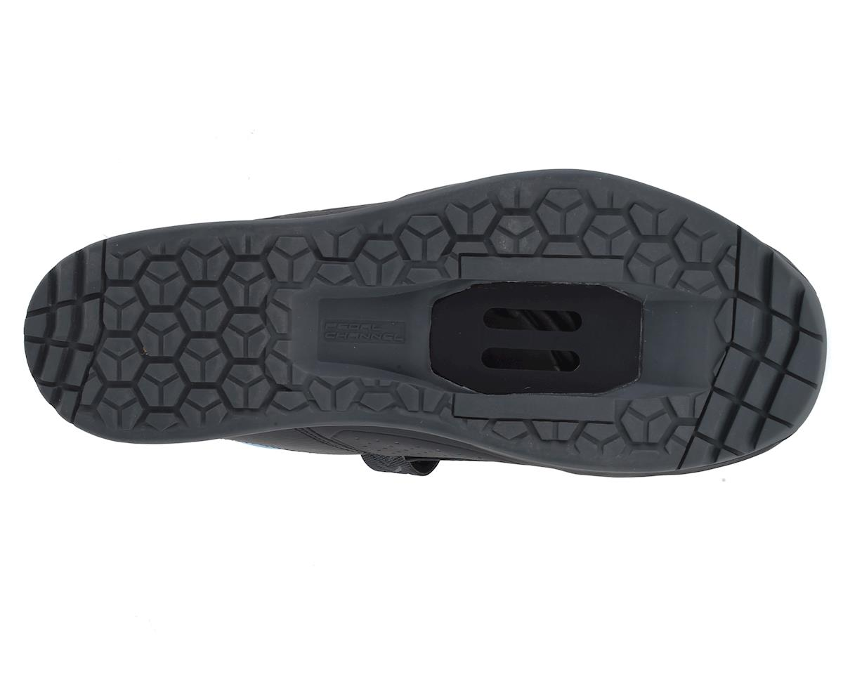 Shimano SH-AM9 Bicycle Shoe (43)