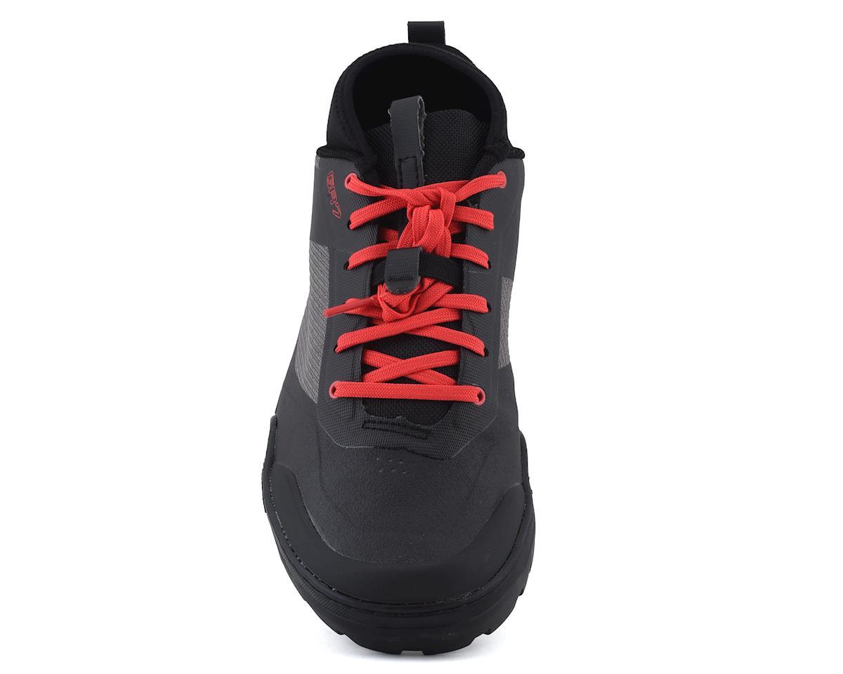 Shimano SH-GR701 Mountain Bike Shoes (Black) (38)