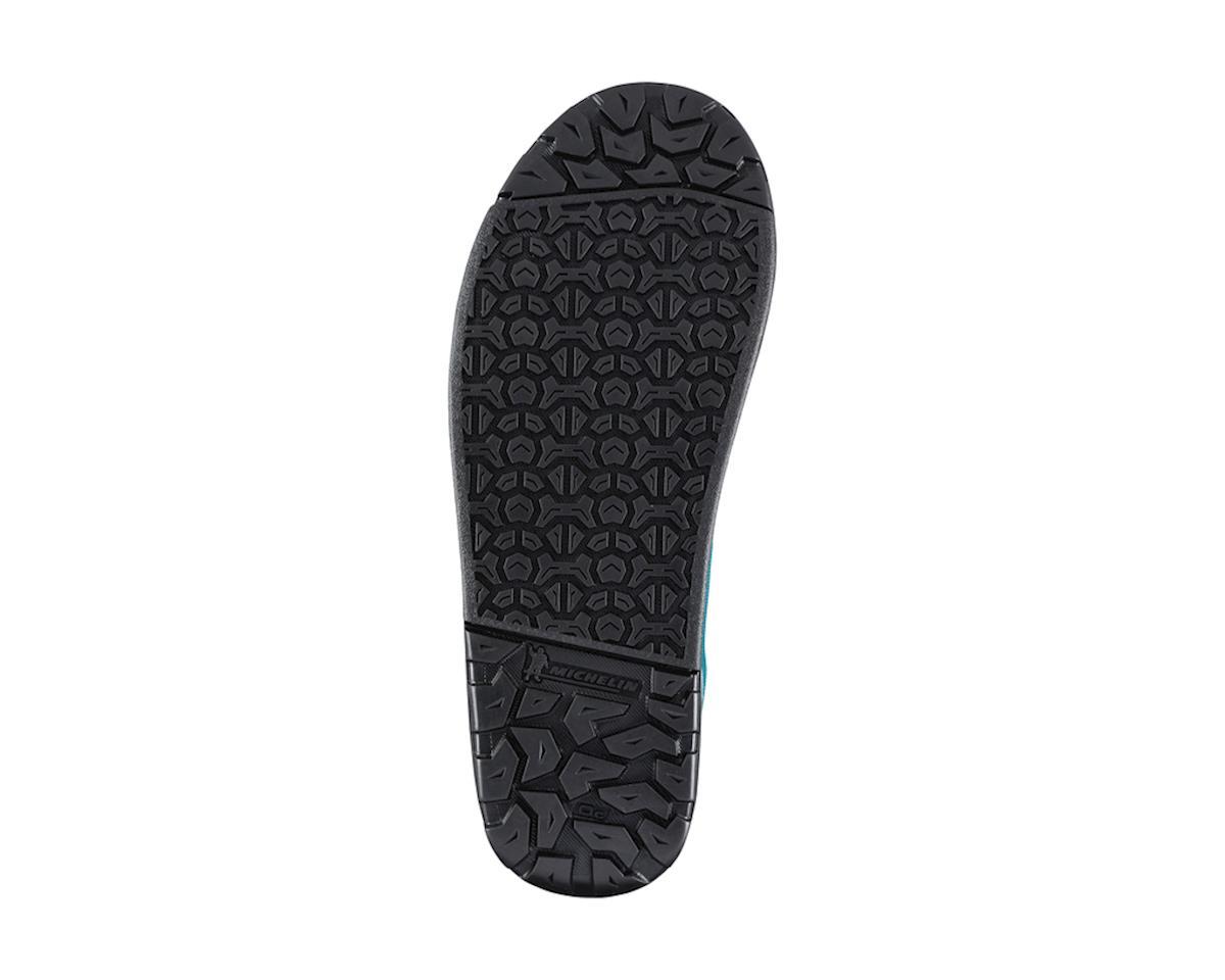 Image 2 for Shimano SH-GR701 Women's Mountain Bike Shoes (Gray) (42)