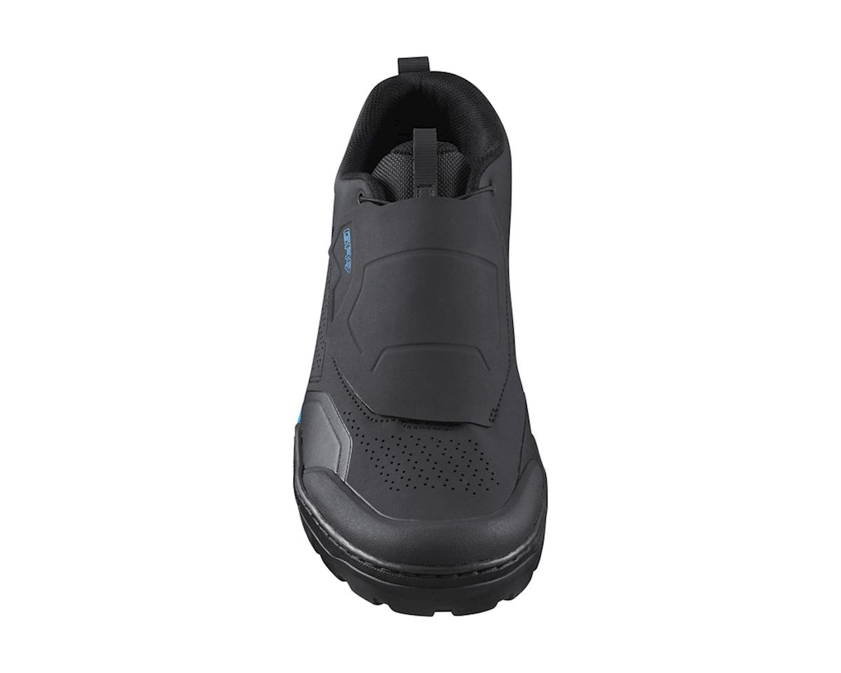 Shimano SH-GR901 Mountain Bike Shoes (Black) (47)