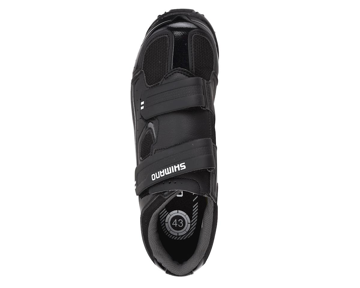 Image 3 for Shimano M065 Mountain Shoes (Black)