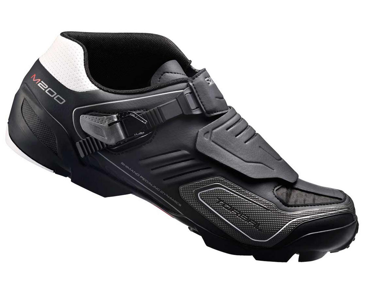 SH-M200 Bicycle Shoes