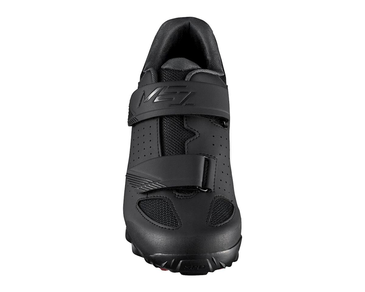 Shimano SH-ME100 Mountain Bike Shoes (Black) (42)