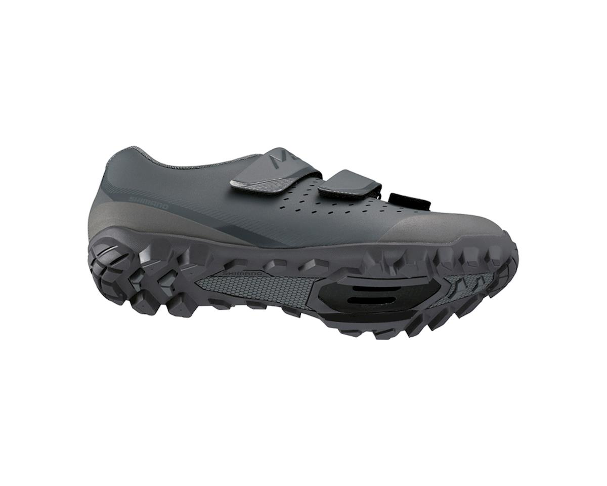 Image 2 for Shimano ME2 WOMEN SIZE:36 GREY (GRAY) (38)