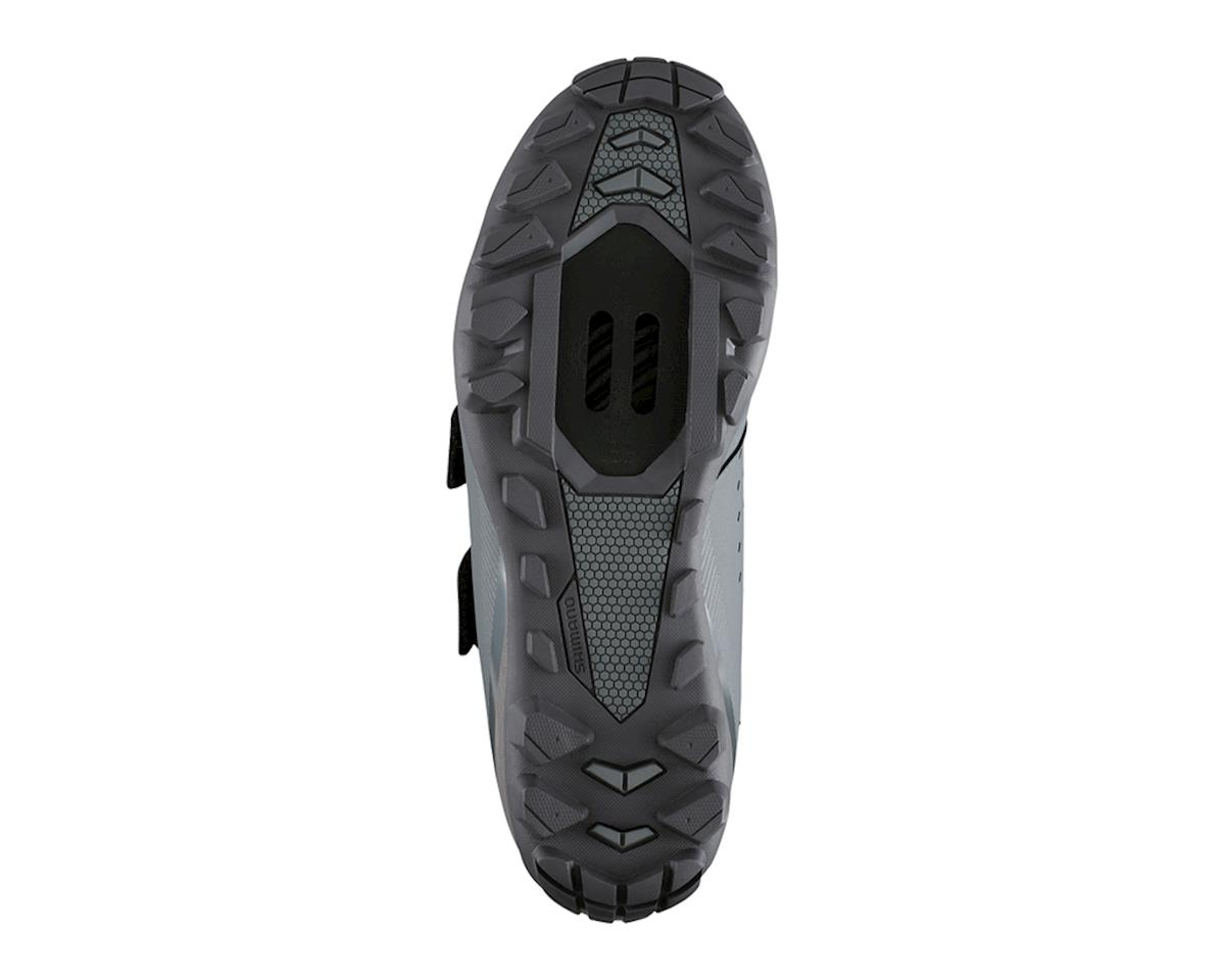Image 3 for Shimano ME2 WOMEN SIZE:36 GREY (GRAY) (38)