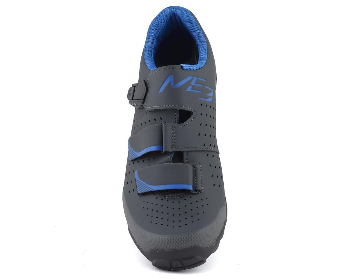 Shimano SH-ME301 Women's Mountain Bike Shoes (Gray) (36)