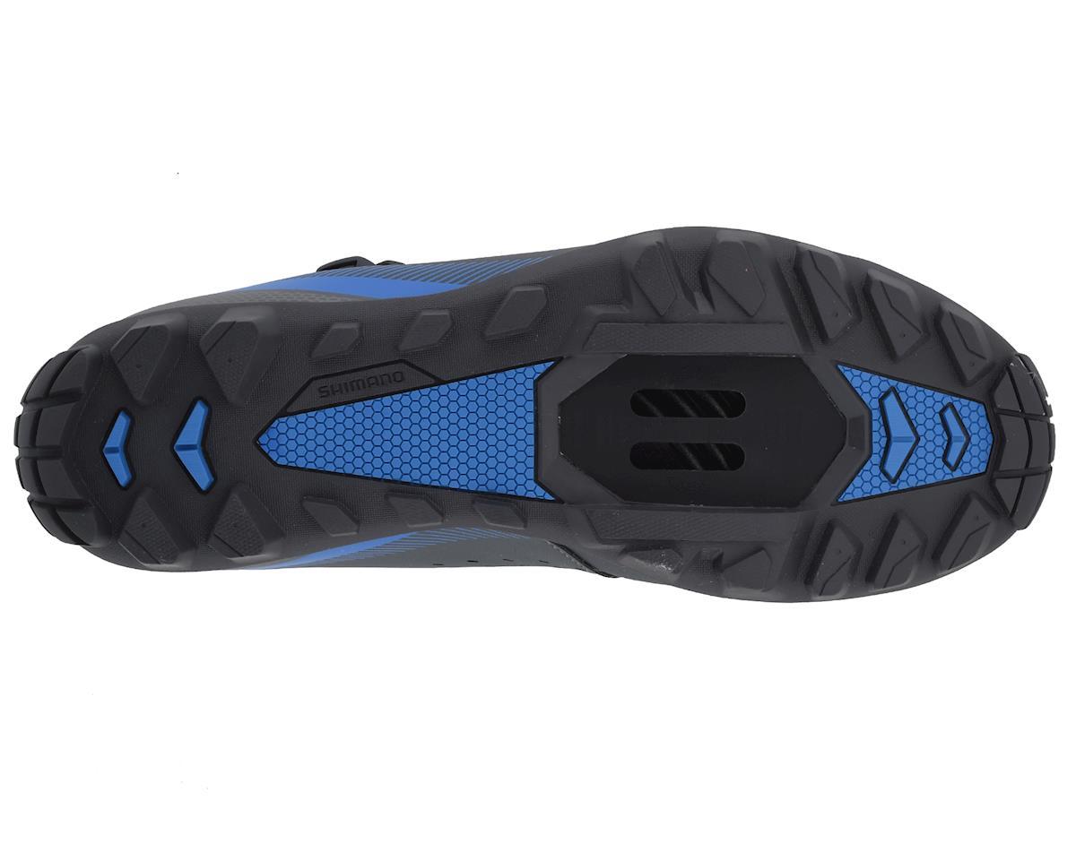 Shimano SH-ME301 Women's Mountain Bike Shoes (Gray) (43)