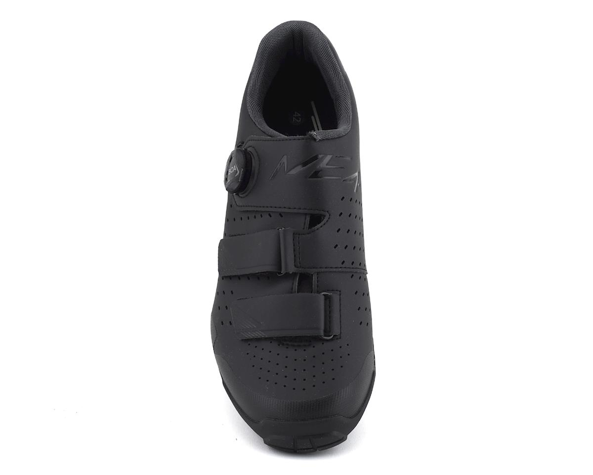 Shimano SH-ME4 Mountain Shoe (Black) (40)