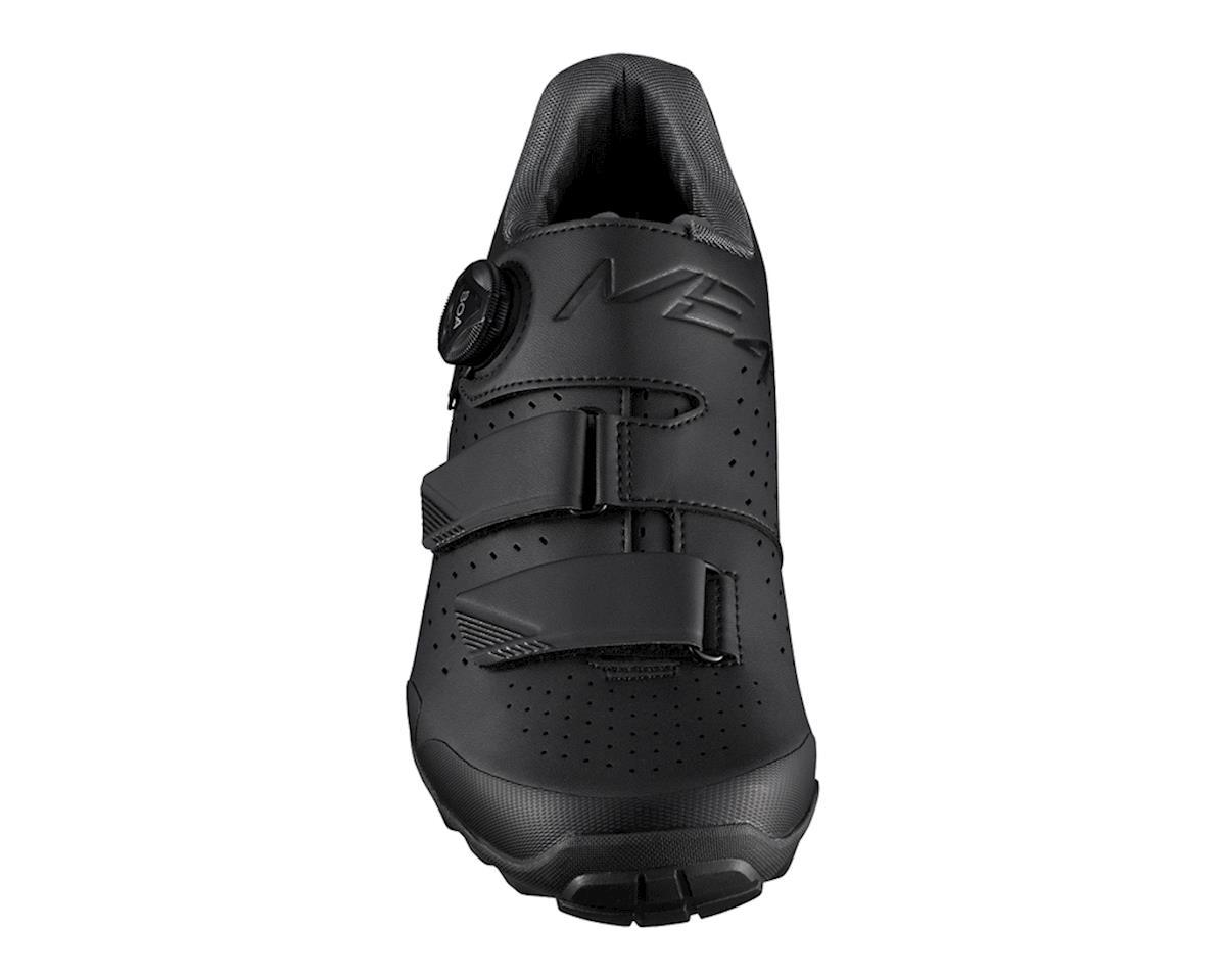 Shimano SH-ME4 Mountain Bike Shoes (Black) (44)