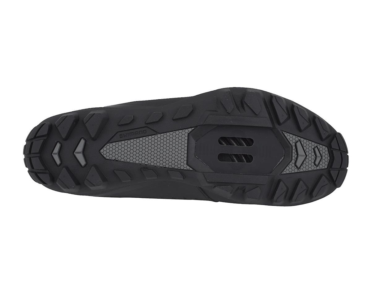 Image 2 for Shimano SH-ME400 Women's Mountain Bike Shoes (Black) (37)