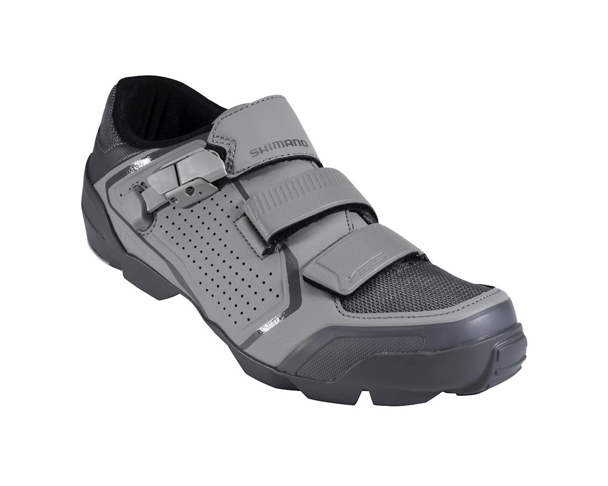 Shimano SH-ME5 Mountain Shoes - Exclusive (Grey) (40.0)