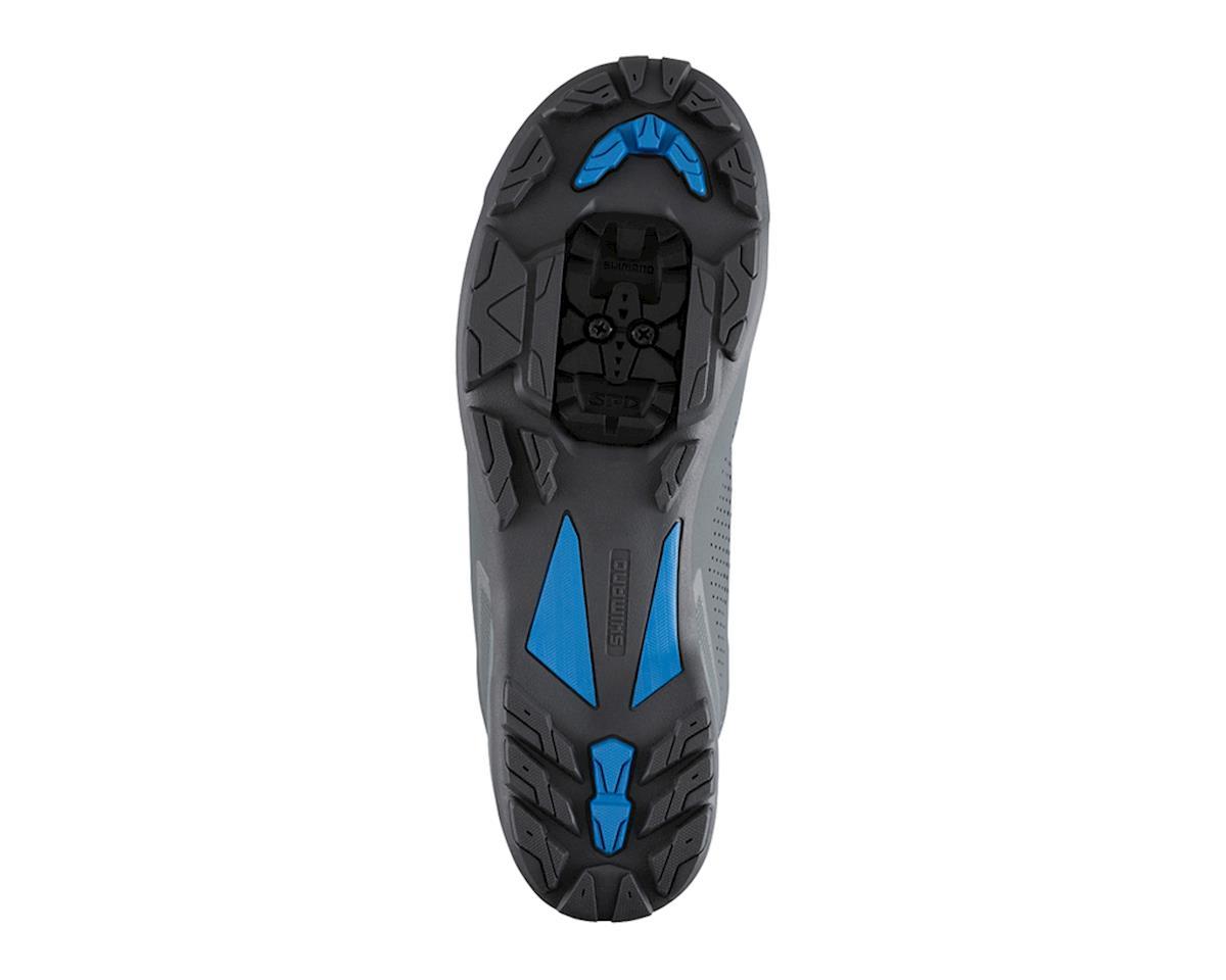 Shimano SH-MT301 Women's Mountain Bike Shoes (Gray) (36)