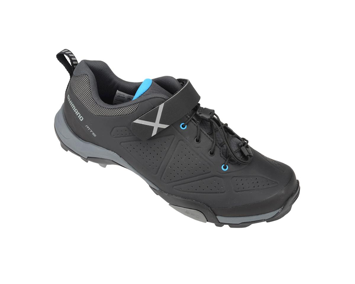 Shimano MT5 Trail Shoes - Special Buy (Red)
