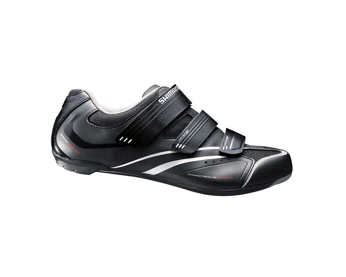 Shimano R078 Road Shoes