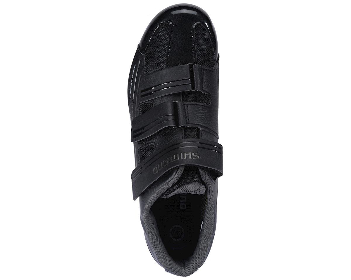 Image 2 for Shimano SH-RP2 Road Shoes 2016 (Black) (48)