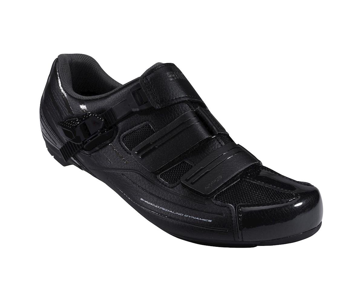 Image 1 for Shimano RP300 Road Shoes - Wide (48)