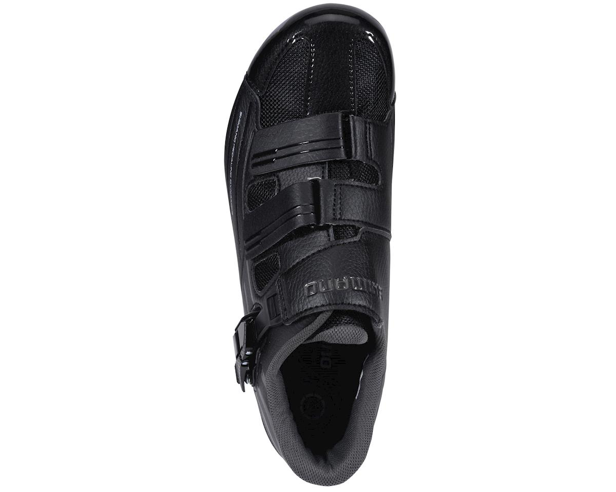 Image 2 for Shimano RP300 Road Shoes - Wide (48)