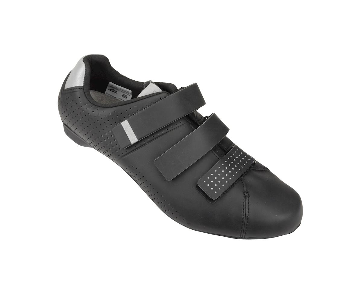 Shimano SH-RT500 Road Bike Shoes (Black) (41)