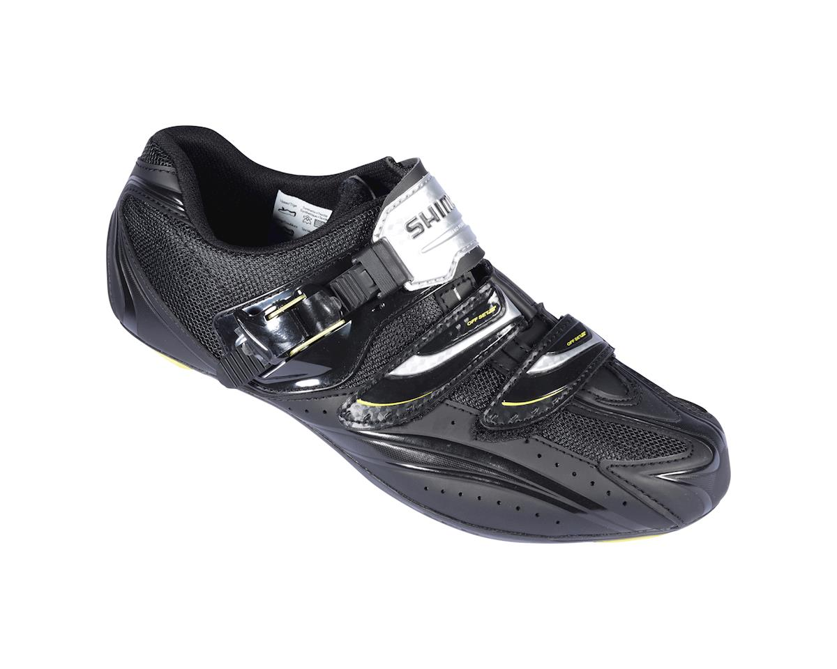Shimano RT82 Road/Touring Shoes