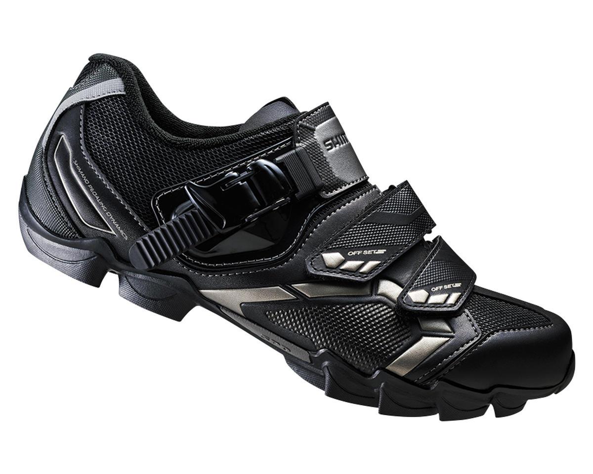 Shimano Women's SH-WM63 Cycling Shoes