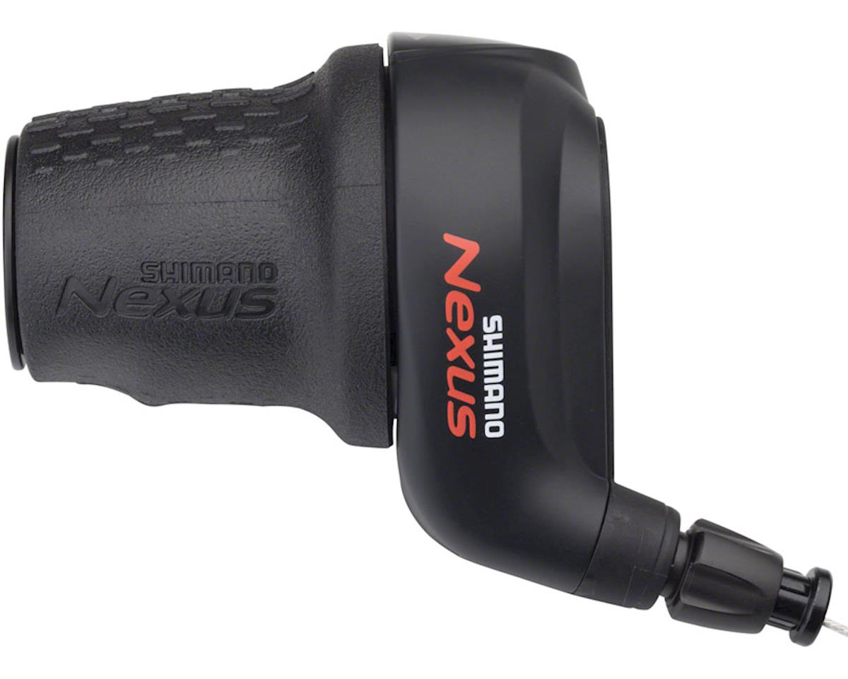 Shimano Nexus SL-C3000 7-Speed  Revo Shifter (for Internally Geared Hub)