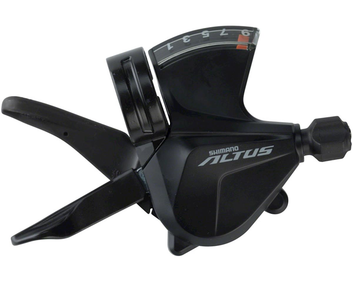 Shimano Altus SL-M2000 9-Speed Shifter (Right)