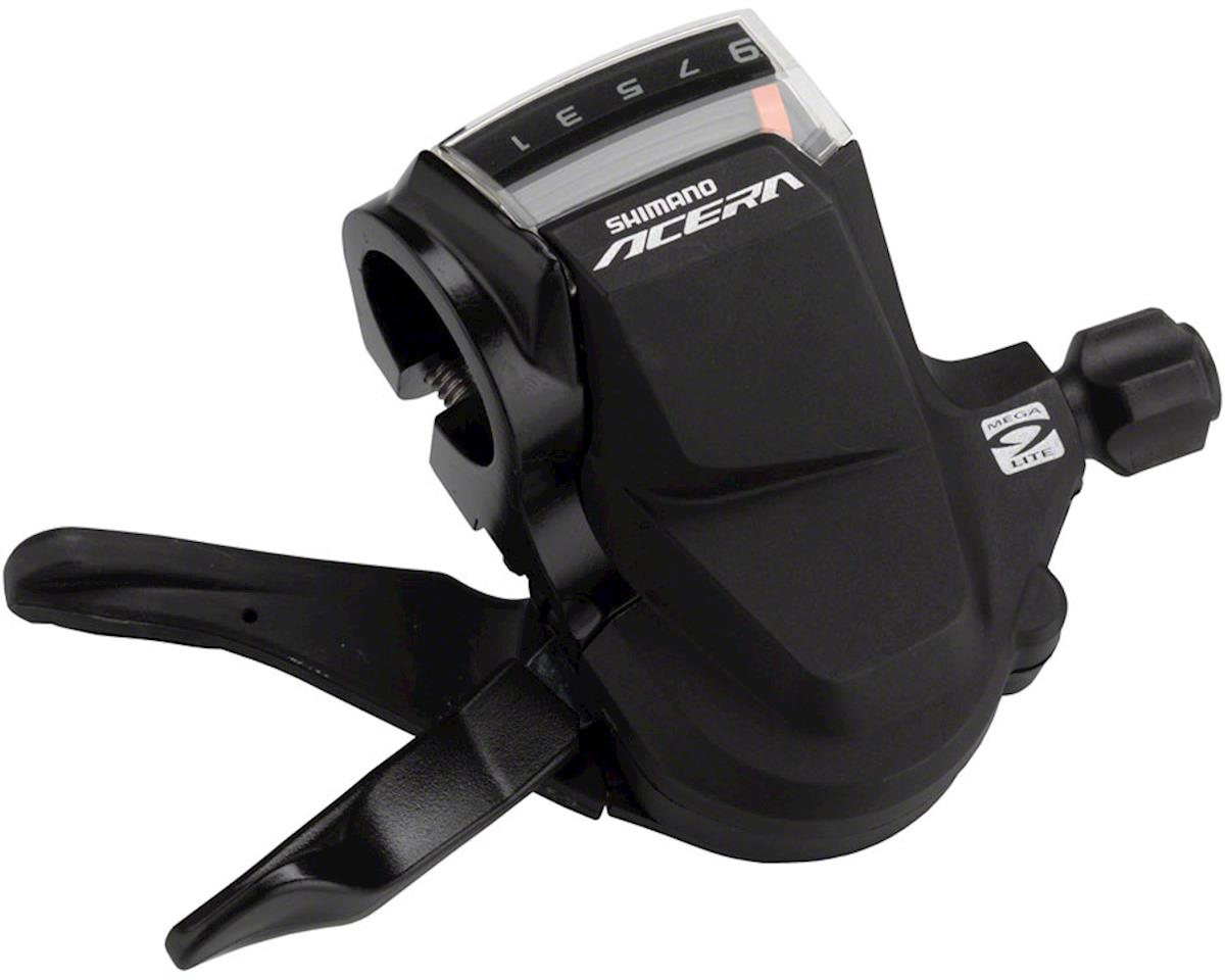 Shimano Acera SL-M3000 9-Speed Shifter(Right)