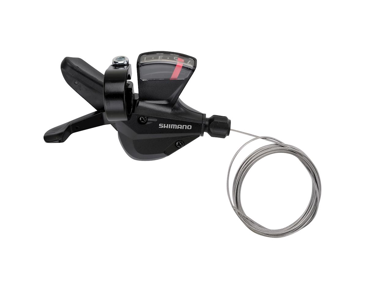 Shimano Altus SL-M310 7-Speed Shifter (Right)
