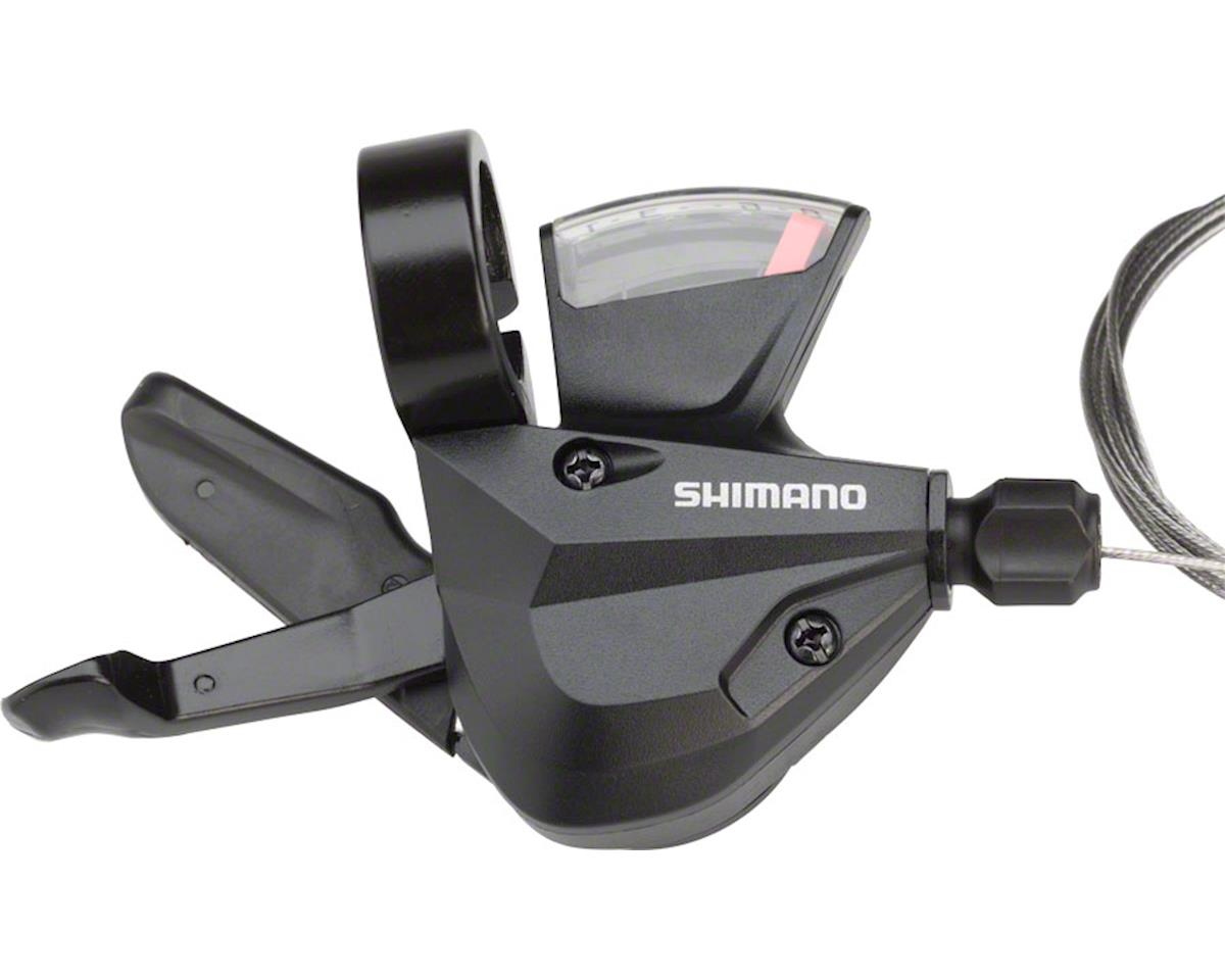 Shimano Altus SL-M310 8-Speed Shifter (Right)
